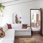 Salas de estar estilo mediterraneo51