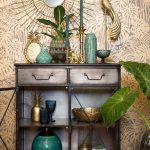 Tendencias en mobiliario 20181