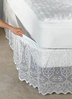 accesorios para decorar tu cama