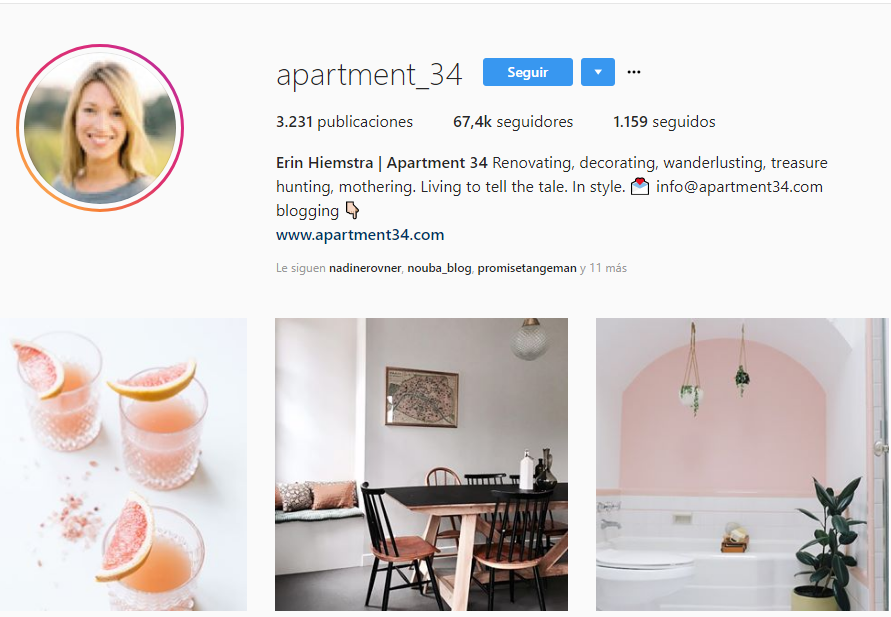 apartment_34