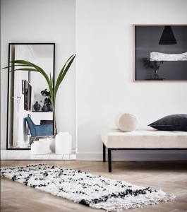 apartment_34 (5)