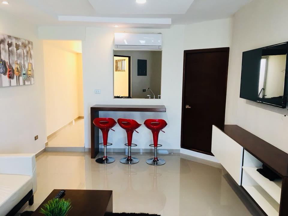 Casas de infonavit remodeladas por dentro antes y despu s for Casas decoradas por dentro