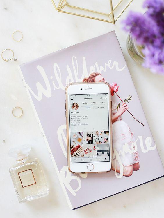 Cuentas de instagram que te inspirarán para decorar tu casa