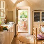 ideas para decorar la casa estilo campestre