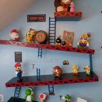 Imágenes de Decoración geek para el hogar