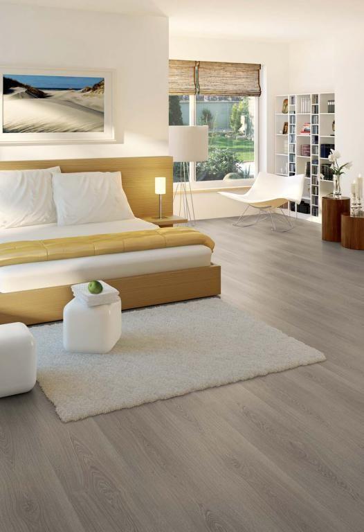 pisos laminados o de madera
