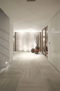 pisos modernos