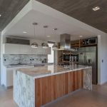 pisos modernos 2018