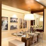 pisos rectificados para casas