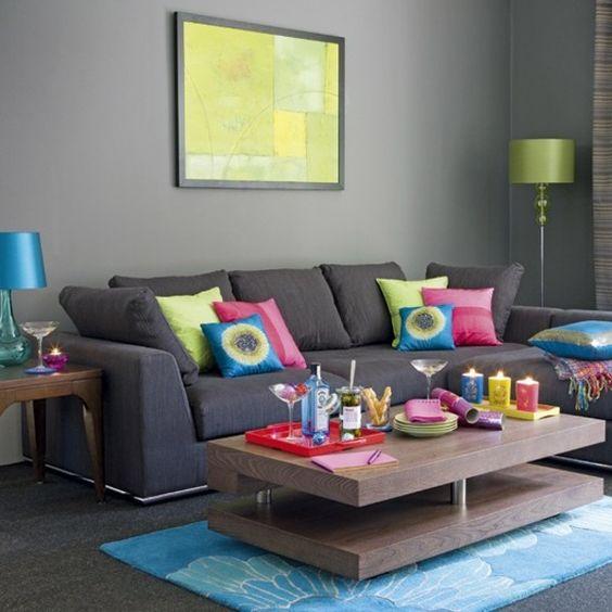 colores para salas 2019