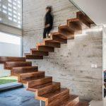curso gratis de materiales para el diseño de interiores