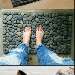 Imágenes de manualidades para el hogar