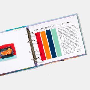 colores para pintar salones 2019 segun pantone