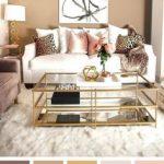 combinacion de colores para pintar salas