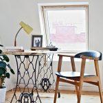 reciclando muebles