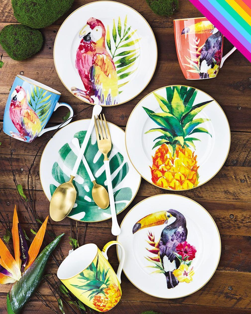 Como decorar comedores modernos y elegantes