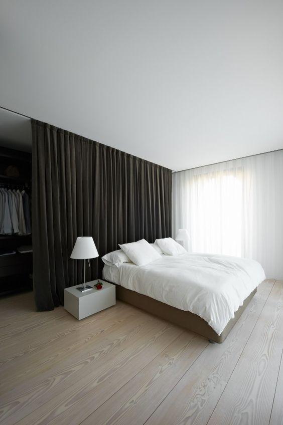 Closets para habitaciones de chicos