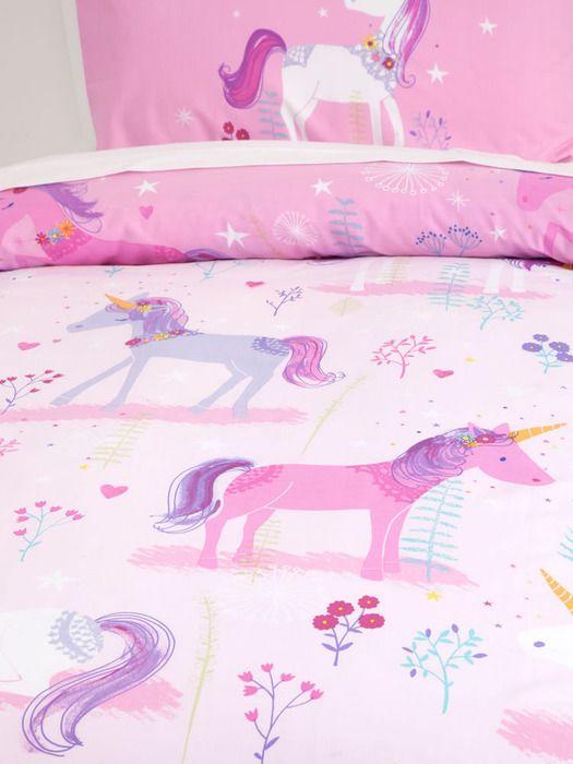 Ideas para la decorar la cama