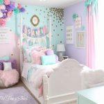 Imágenes de decoración de unicornio