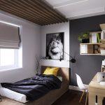 Imágenes de habitaciones para chicos