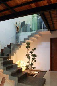 jardines interiores pequeños