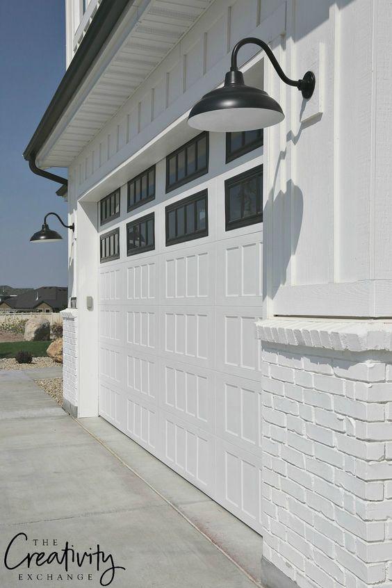 como pintar el techo exterior de una casa